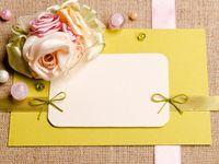 結婚式・招待状の返事の書き方&マナー。押さえておきたい4か条!!