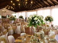 スタッフ全員がハートで迎えてくれる結婚式場「アーデンブリス」