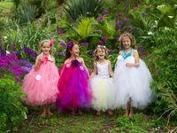 子連れで結婚式にお呼ばれしたら!! 子どもの服装アリ・ナシ決定戦