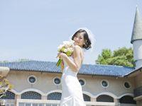 結婚式も地域特有の風習でこんなに違う!? 結婚式ケンミンショー★