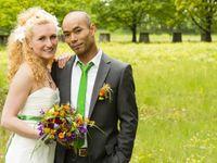 子連れの再婚、結婚式はどうする? セカンドウェディングのススメ