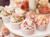 子どもたちも大喜び☆ファミリーウェディング披露宴のデザートアイデア集