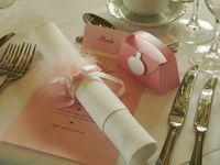 結婚式には誰を呼ぶ?? 式場を選ぶ前に覚えておきたい招待客選びのコツ