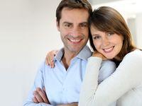 新婚生活で1人暮らしの家具・家電はそのまま使う?