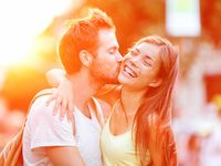 ずっと一緒がいい!! 「一生愛される女」になるための3つの秘訣