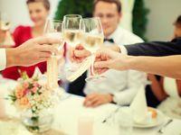 結婚式二次会の幹事を上手く成功させるコツ