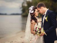 憧れのリゾートウェディング!! ハワイ結婚式の魅力&特徴とは!?