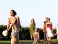 クリスマスローズは結婚式に不向き?? 花言葉に込められた本当の意味