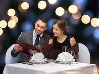 仕事の後に♪結婚記念日が平日でもふたり仲良くお祝いするコツ