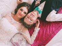 結婚式の費用問題!! 新郎新婦の金銭感覚の違いはどう克服する?