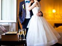 結婚式の挨拶・スピーチで避けるべき忌み言葉とは