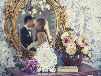 夫婦の絆を形に残す!! 結婚式におすすめのウェディング・タイムカプセル演出とは