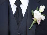 結婚式お呼ばれ<男性ゲスト>メンズスーツに合わせる靴のマナー