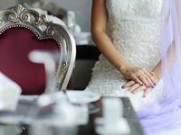 結婚指輪・マリッジリングのトレンドと人気デザイン