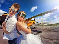 春休み注目! 新婚旅行を兼ねて出来る海外挙式とは?