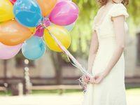 人前に出るのが嫌いな友だち…結婚式の余興を頼めない!!