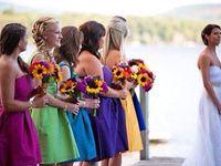 【結婚式お呼ばれマナー】超基本!初めて結婚式に出席するときに読んでおきたい注意事項!