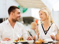 デート前に要チェック!お食事デートで女性が気をつけたいポイント
