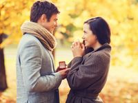 「結婚してくれない彼」とこのまま付き合うか迷った時はどうすればいい?