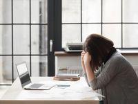 結婚式前のお悩み解決(前編)結婚式前に感じるストレスってどうしたらいい?