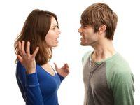 一刀両断!旦那さんの愛を一瞬で冷めさせる妻の捨てゼリフ