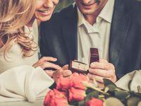 婚約期間は長過ぎてもNG?婚約期間が長い場合のメリットデメリット!