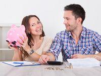 結婚したい彼の貯金はゼロ。結婚の意思確認から貯金提案まで一気に進める3STEP