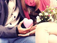 プロポーズまでもうすぐ!?「結婚を前提にお付き合い」のメリット