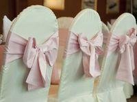 結婚式のマナー!ご祝儀ってどうすればいいの?