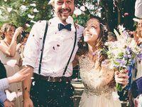 授かり婚を行なった夫婦に聞いた!結婚式をした理由ベスト3