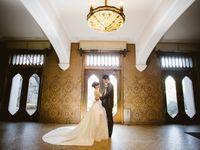 知っておきたい!Weddingフォトの種類や特徴とは?