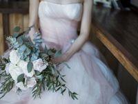 【花嫁QA】結婚式のテーマと合わせるべき?好きな曲を使うのはアリ?BGM選びのお悩み