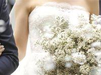 【花嫁QA】花嫁さんたちはどの映像演出を取り入れてる?