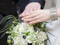 【結婚指輪選び】強度も輝きもバツグン*プラチナを使った指輪の魅力とブランド