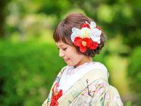 【花嫁髪型】ショートボブヘア向け♪おしゃれなウェディングヘアアレンジ