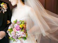 【結婚式場探し】ブライダルフェアで注意しておきたい確認ポイント