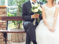 元AKBの川栄李奈さんが俳優の廣瀬智紀さんと結婚!Wおめでた令和婚