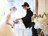 5月12日は母の日!お母さんに感謝する結婚式の演出まとめ