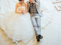 元AKBの高橋みなみさんが令和婚!148cm以下の花嫁さんにおすすめなウェディングドレス