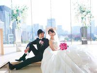 【結婚式】\どこまでもエレガント/東京のホテルウェディングおすすめ12選<2019年>