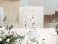 親戚&上司に何を送る?先輩夫婦に学びたい結婚式引き出物のランク選び