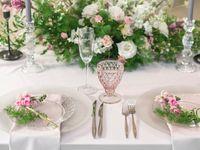 《両家顔合わせ食事会》服装や挨拶準備マナー&当日の流れマニュアル
