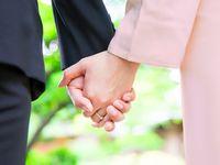 両親への結婚挨拶!失敗しないマナーと準備、当日の流れをマスター!