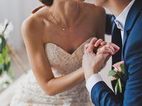 会社の上司や同僚、友人、親へ!結婚報告のタイミングや伝え方