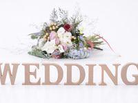 《結婚式の費用》見積もり、相場からお金の節約ポイントまとめ