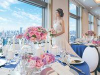 結婚式の費用がまるわかり!かしこく節約する方法とは?