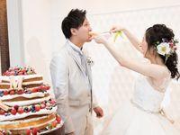「ゲストに楽しんでもらいたい」ブーケのプレゼントやエクランビジューなど注目のサプライズに満ちた結婚式