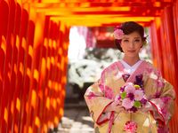 若宮の杜 迎賓館《2018年度口コミランキング 愛知県 神社・仏閣 1位》を受賞!その選ばれる理由をご紹介