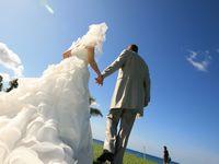 結婚式の写真を後悔なく残そう♪《撮影指示書》の作り方