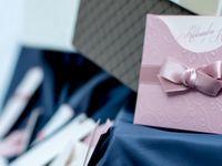 格安のネット印刷会社を活用!結婚式の手作りアイテムで費用を節約